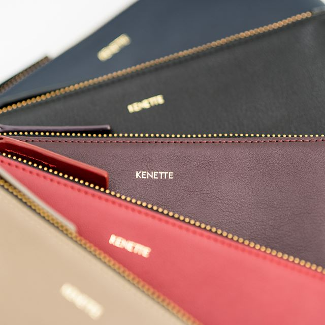 It is officially my Birthday today and the launch of my accessories brand KENETTE.  Check it out!  We are offering 25% OFF and a FREE Sidekick Wallet on every purchase. FREE shipping in the USA.  #birthday #IamKenette #launch #brand #LosAngeles