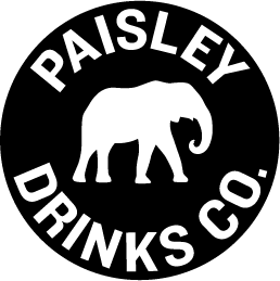 Paisley Drinks Co.
