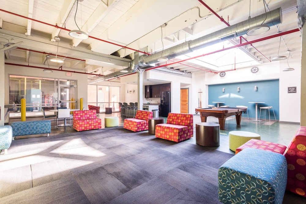 hopper-lofts-richmond-va-building-photo (2).jpg