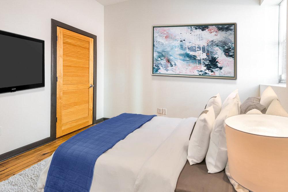 Bedroom (Unit 1).jpg