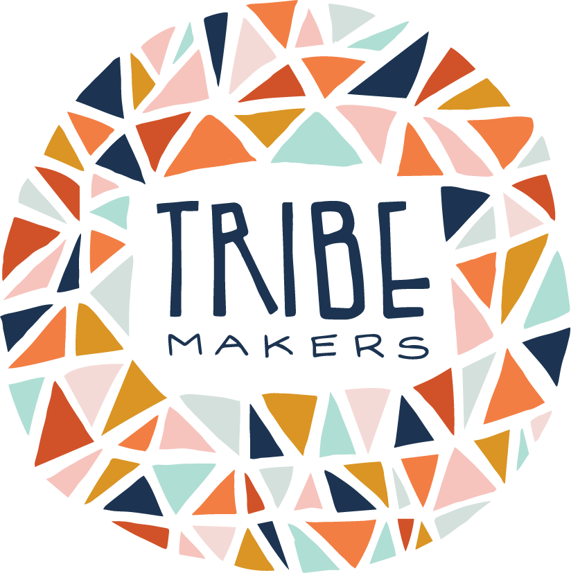 TribeMakers