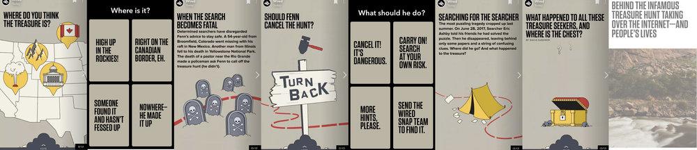 Treasure Hunt Edition 2.jpg
