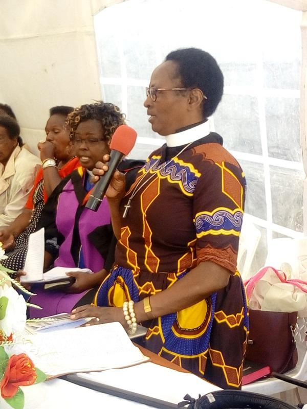 Kenya Grad cer 1 GK Prison 2018.jpg