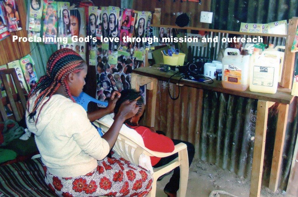 Kenya Empowerment Hairdresser.jpg