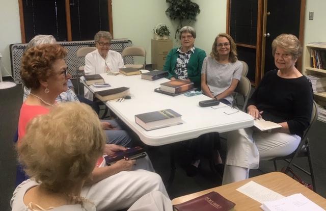 Judy's Bible Study 2.jpeg