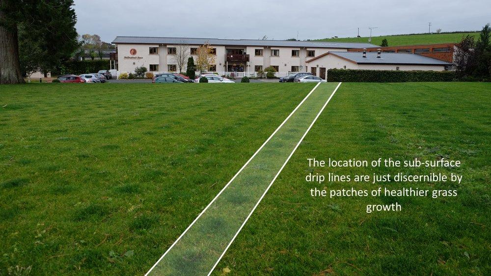 Drip lines direction v2.jpg