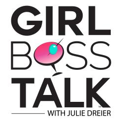 girlboss talk image.png