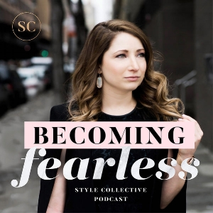 style collective podcast image.jpg