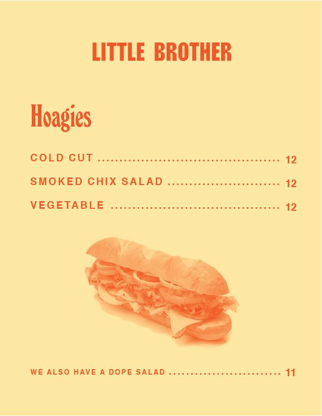 LB_menu_food_digital-01.jpg