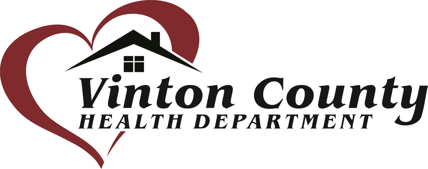 Vinton County Health Department
