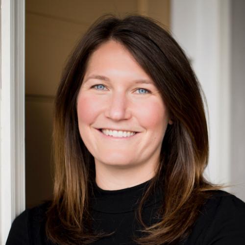Kelly Beekman