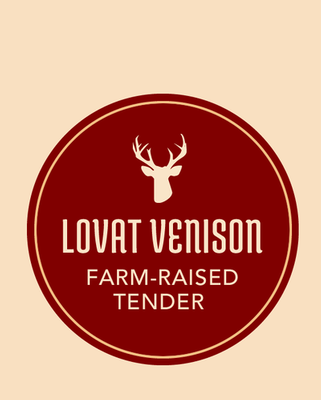 Lovat-Venison-logo.png