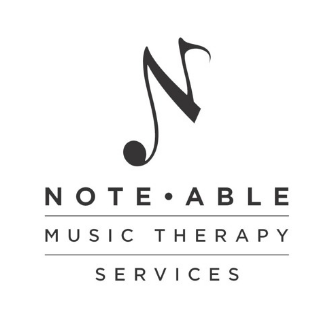 NMTS: Music Therapy at St. Paul Island