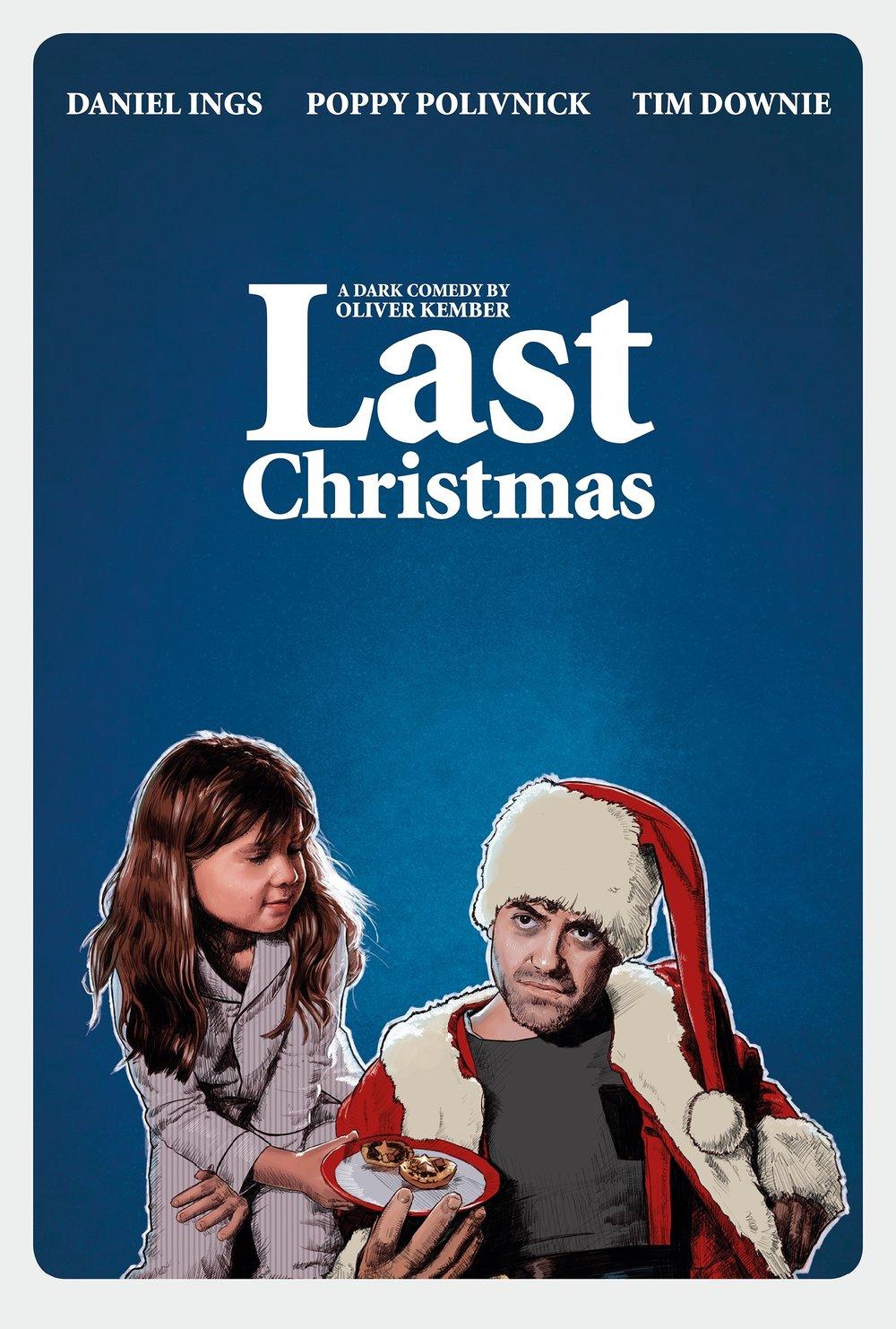 Last Christmas Poster.jpg