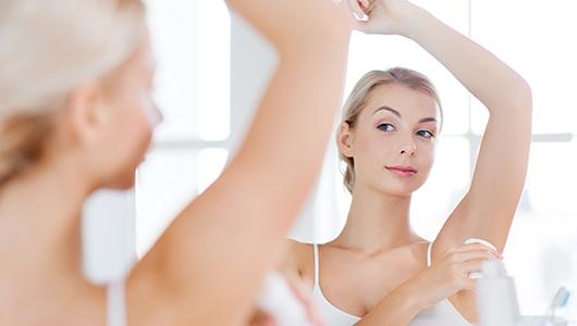 deodorant-formulation.jpg