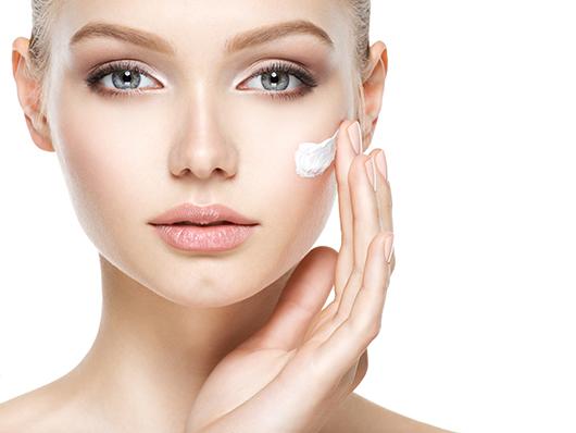 skin-care.jpg
