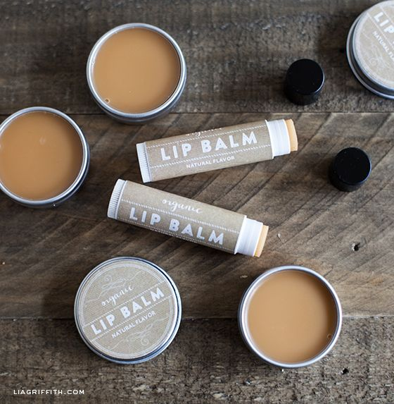 lip-balm-packaging-lip-balm-labels.jpg