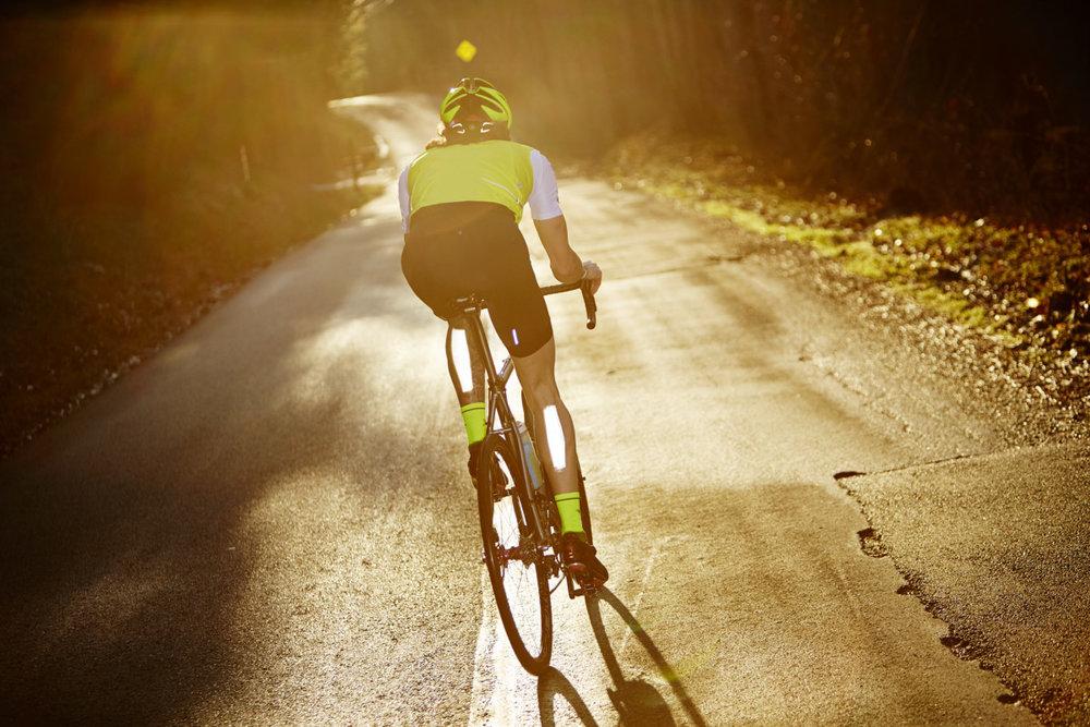 Bike-Image-1200x800.jpg