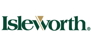 Isleworth_Logo_small.jpg