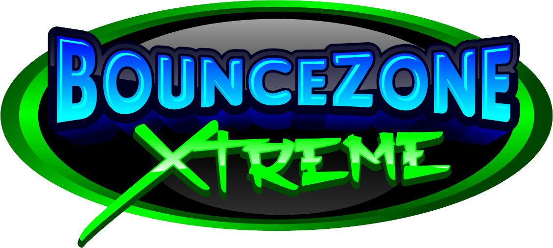 Bounce Zone Xtreme