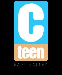 cteen east valley.png