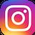 Instagram Logo for web.png
