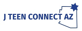 JTeenConnectLogo small for web title page.jpg