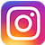 Instagram Logo for web.png