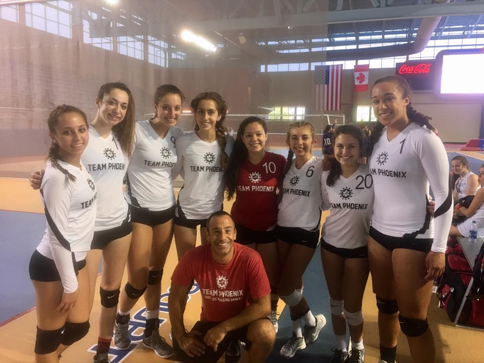 Maccabi Girls Volleyball.jpg