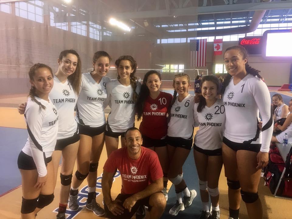 Maccabi Girls Volleyball.jpg