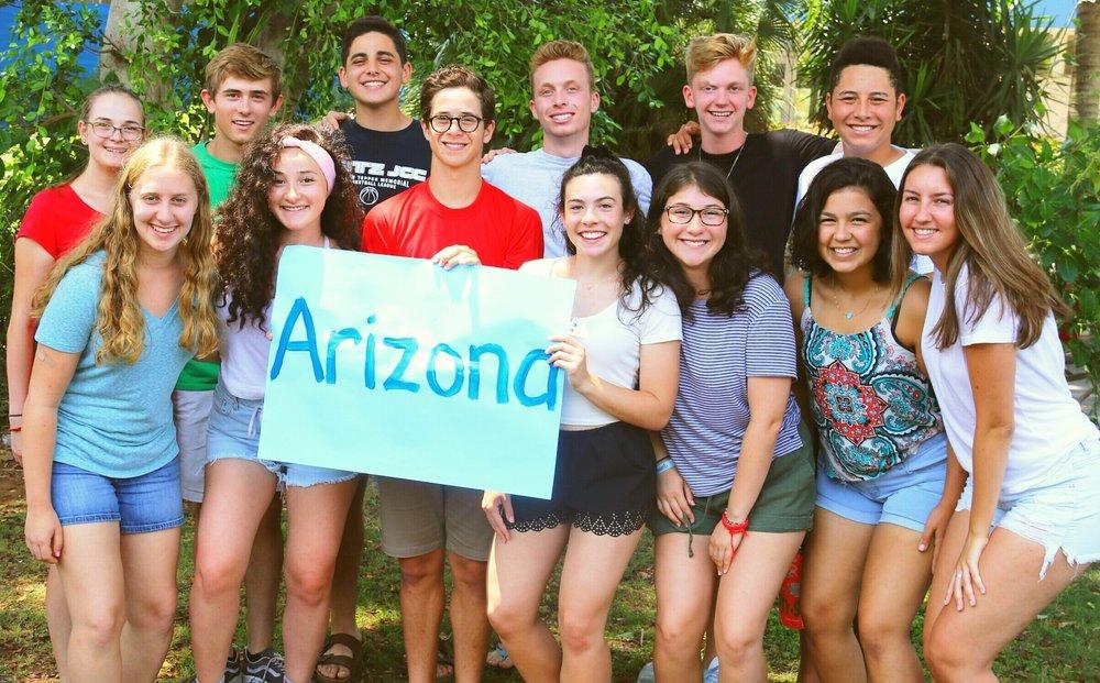 HSI+Arizona+2017+Picture.jpg