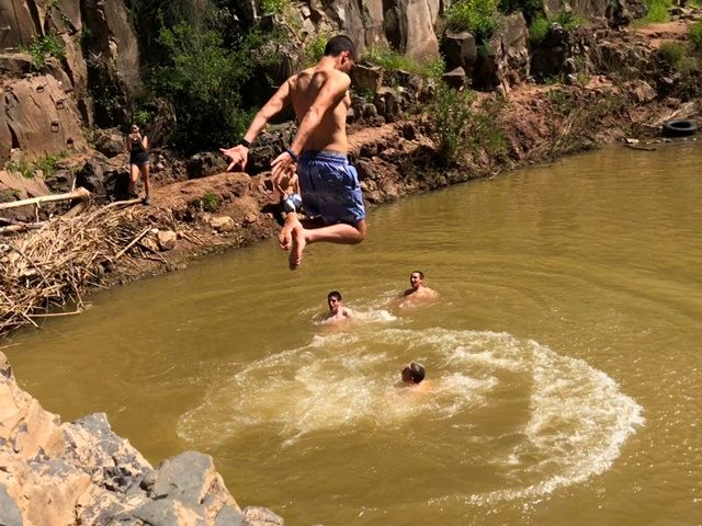 Muss Hiking Cliff Jumping Pic.jpg