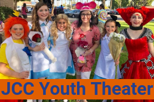 JCC Youth Theater.png