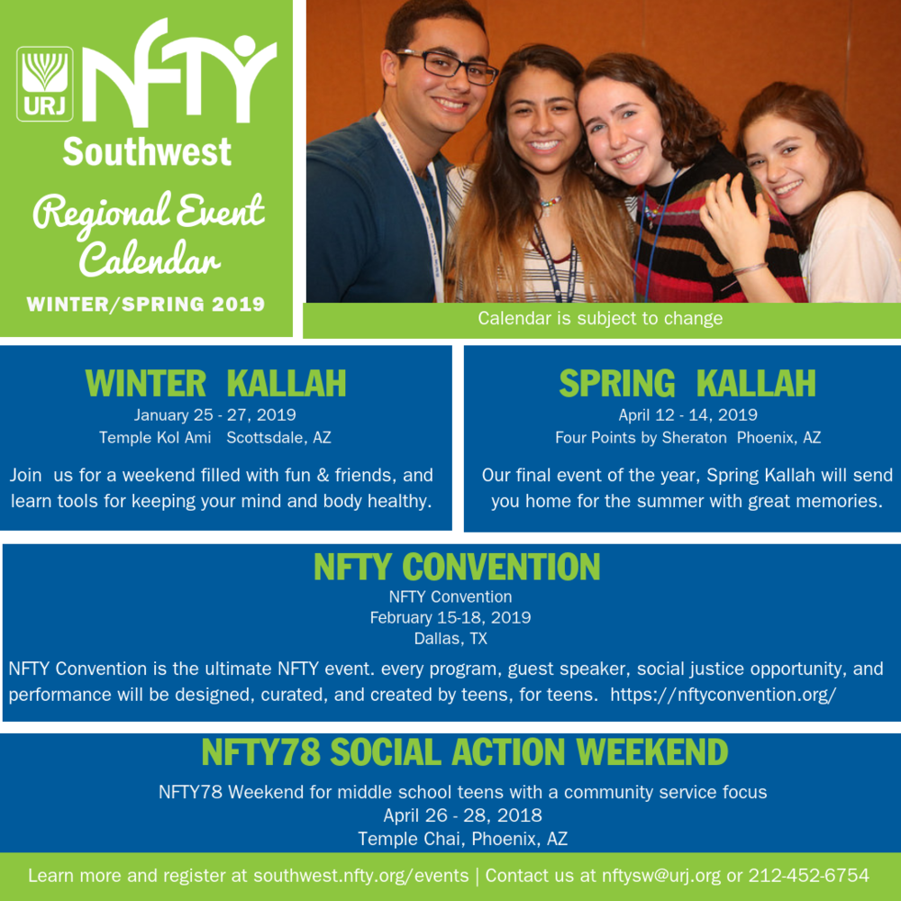 NFTY-SW 2018-2019 Calendar Social Media Graphic.png