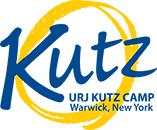 Kutz-Logo.jpg