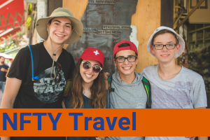 NFTY Travel.png