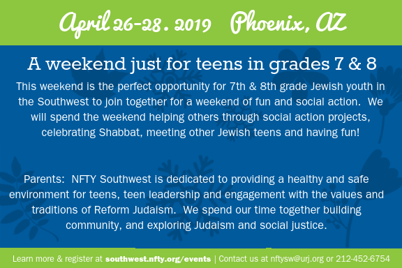 NFTY78 2 (1).png