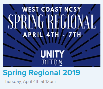 ncsy spring regional.PNG