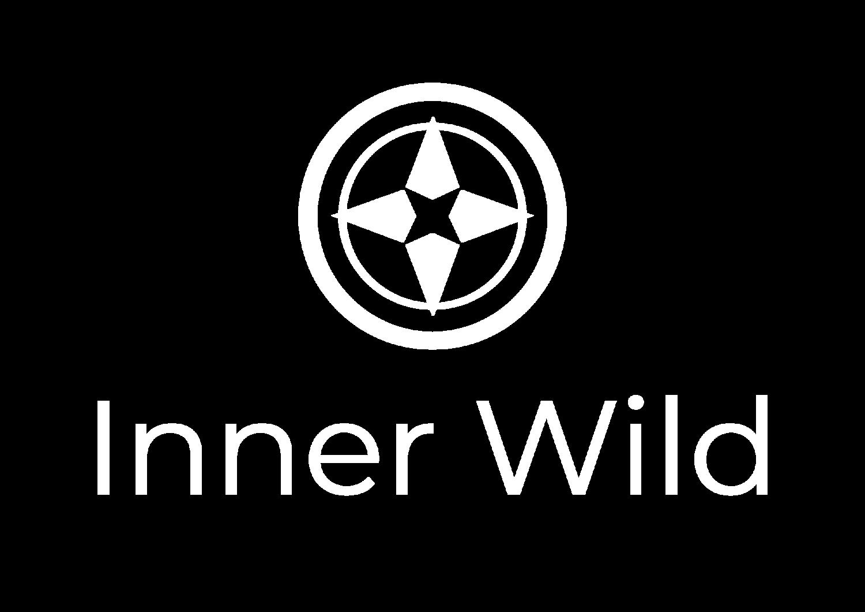 Relational Leadership: 5-Week Wilderness Intensive — Inner Wild