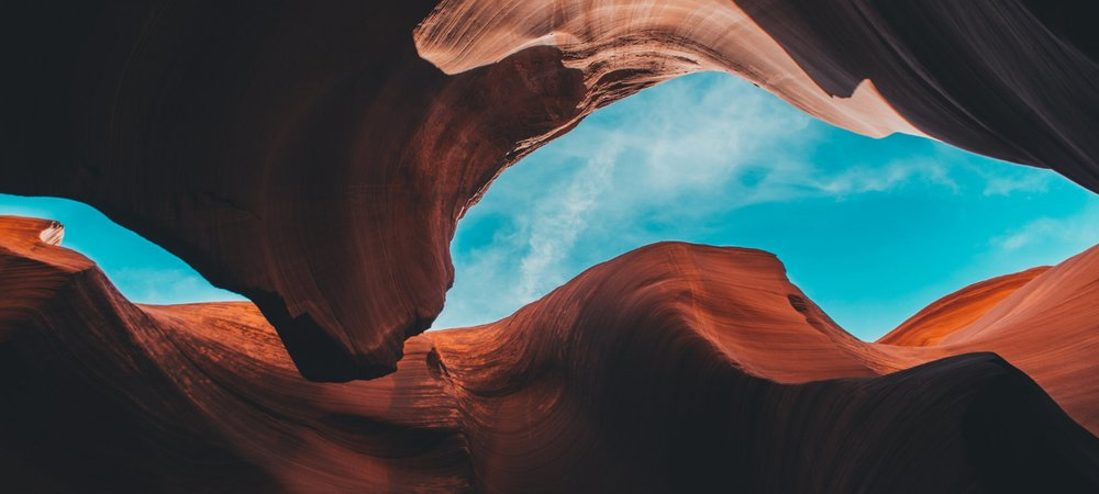 Navigating the Threshold - Connecting personal transformation to generative social change. Guidance and mentorship programing for individuals and groups.