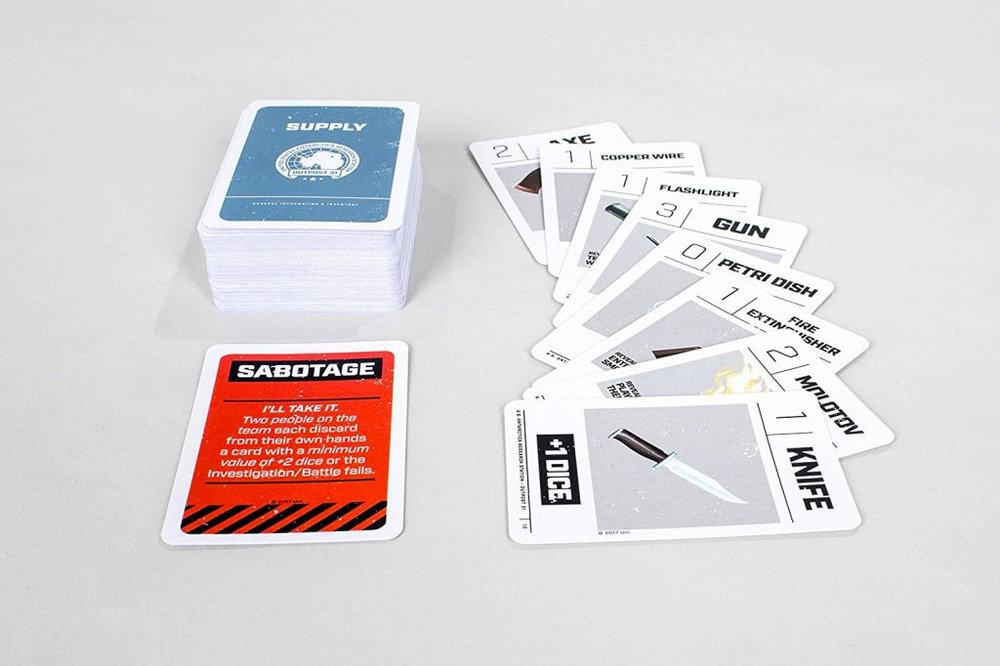thing-cards.jpg