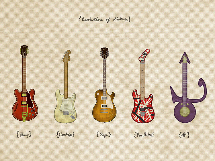 guitars-done_750.jpg