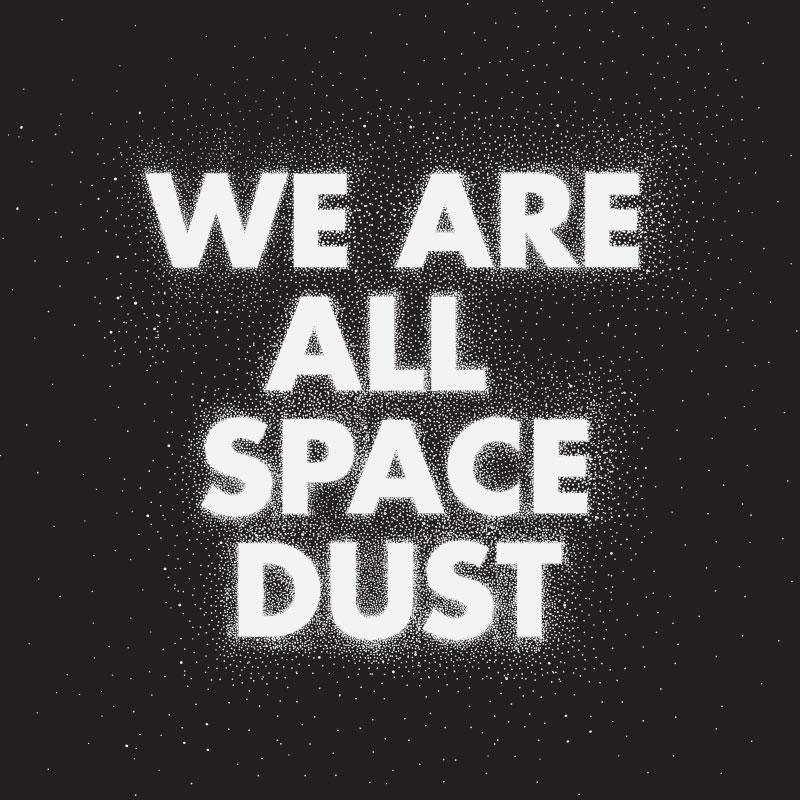SPACEDUST.jpg