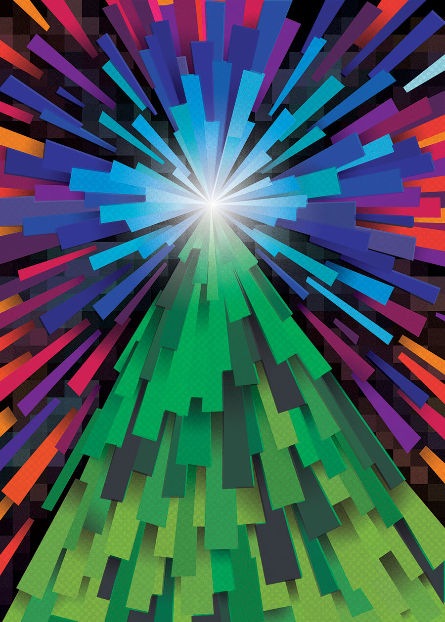 light-the-tree.jpg