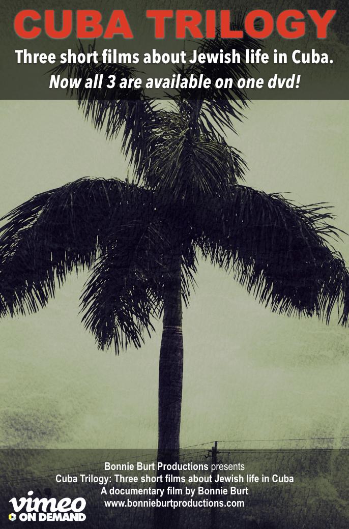 Cuba Trilogy Poster.jpeg