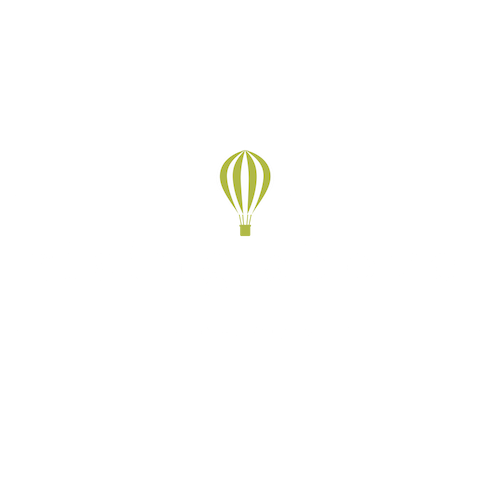 Rising Above in Memory Of