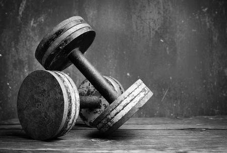 Warrior Workouts - Be the strongest and best version of yourself.