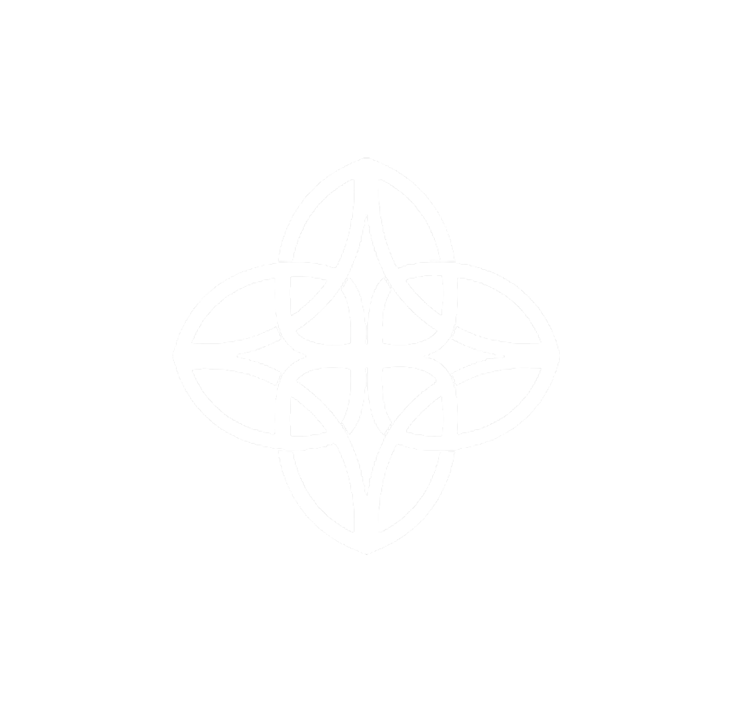 NWI Cryotherapy & Fitness
