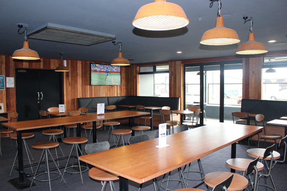 Sports Bar Seating&Booths.jpg