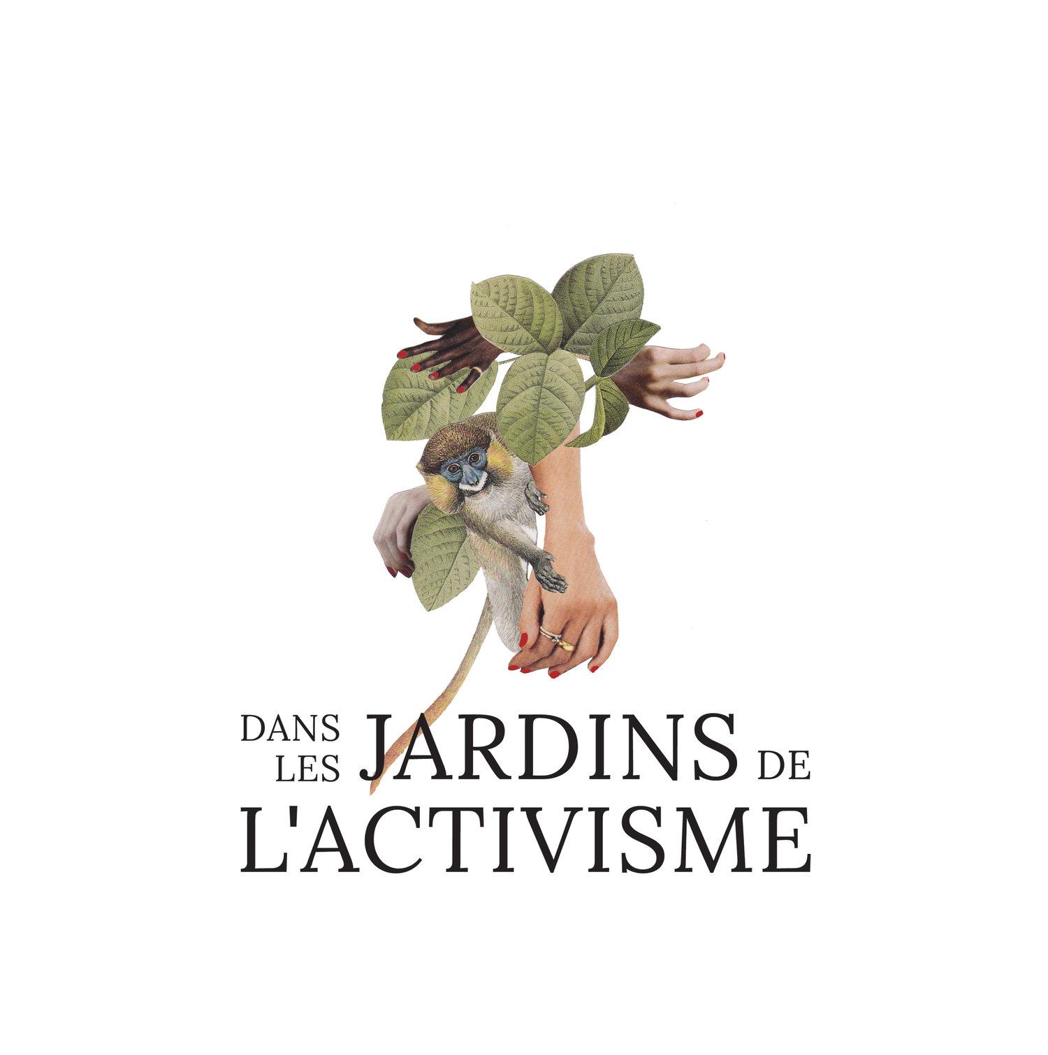 Un spectacle pour protéger le Fjord-du-Saguenay — Dans les Jardins ...